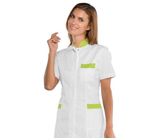 zdravotnické, pracovní pláště, šaty