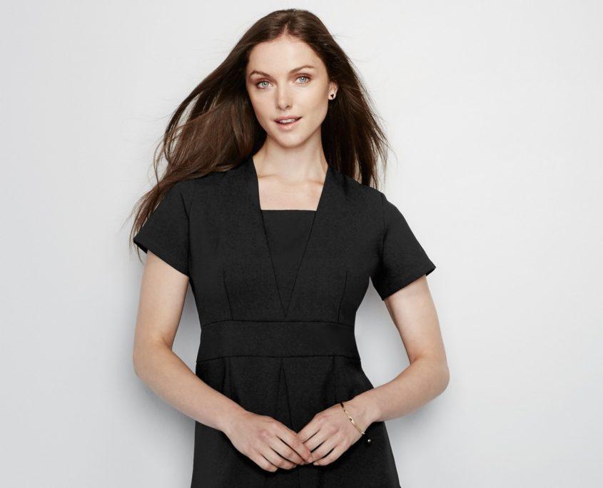 pracovní oděvy, pracovní oblečení, profesní oděvy, uniformy, stejnokroje, oblečení