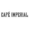 Café Imperial