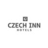 Czech Inn Hotels