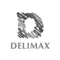 Delimax