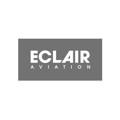 Eclair Aviation
