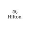 Hotel Hilton