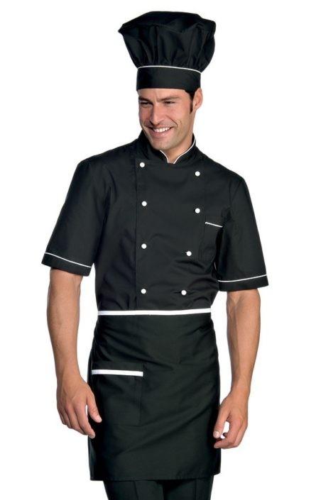 rondon kuchař