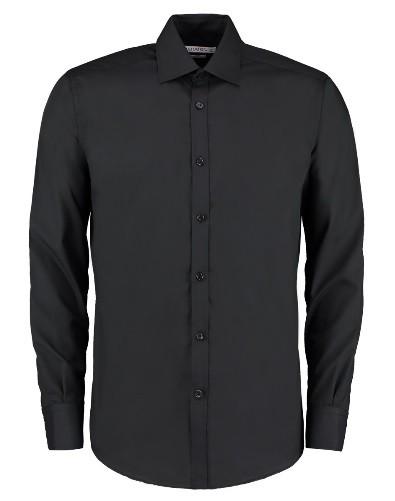 pracovní košile černé