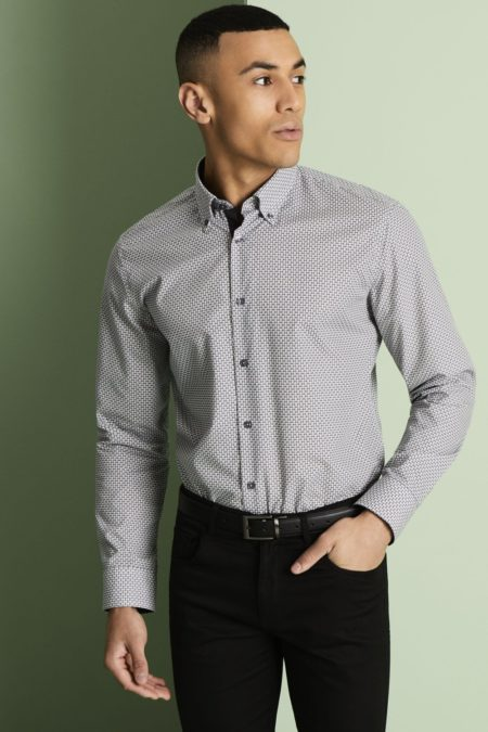 Pánská košile
