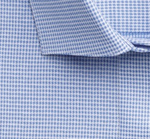 košile, halenky