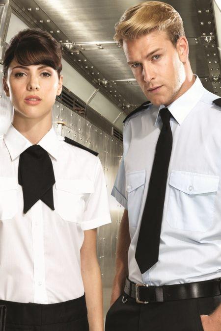 kravaty a šátky