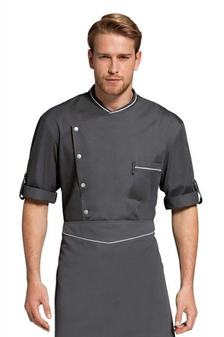 rondony kuchařské pánské