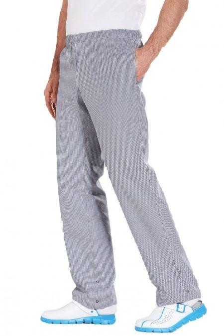 pracovní kalhoty unisex