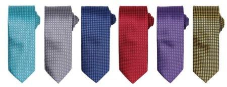 kravaty pepito