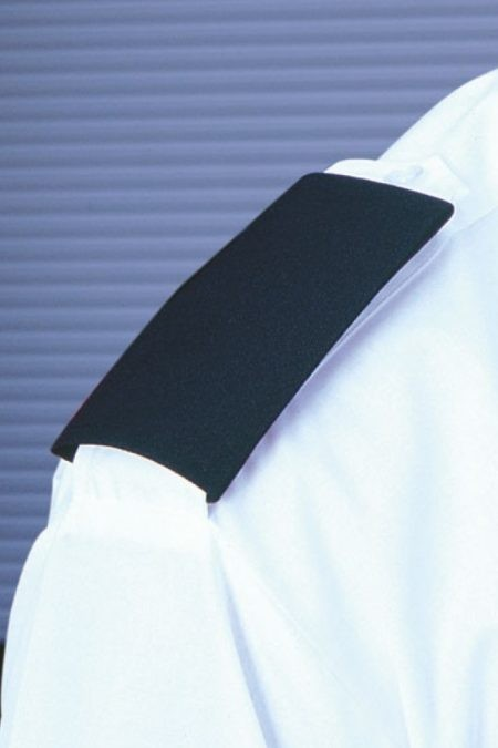epolety na košili pilotku