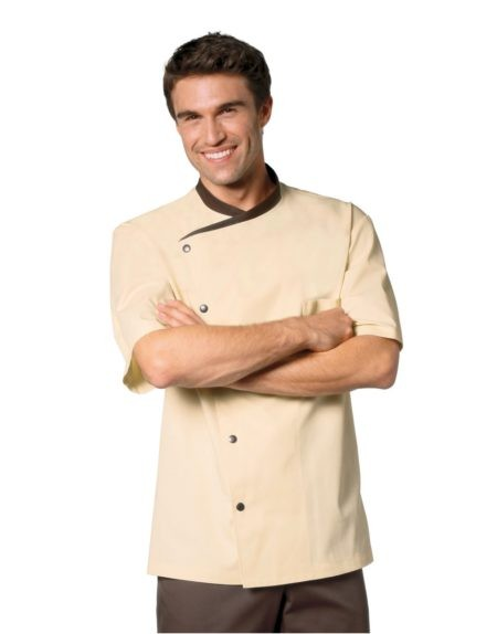 rondon kuchař béžový