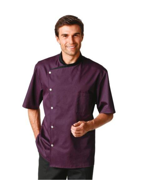 rondon kuchař fialový