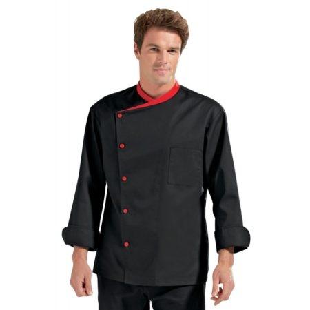 rondon kuchař černý