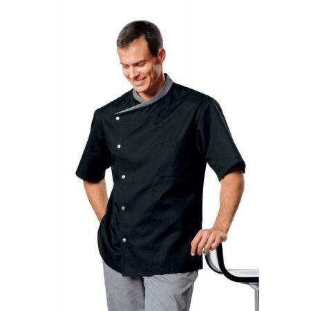 rondony kuchařské černé