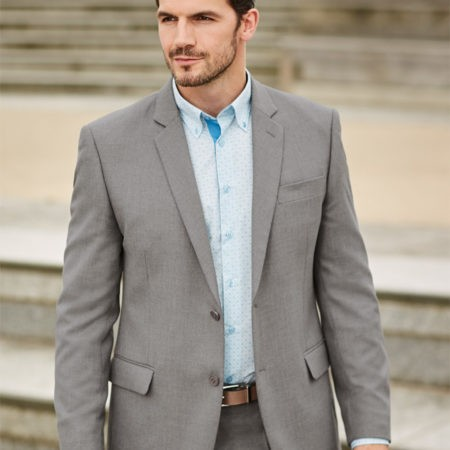 oblek pánský manažer