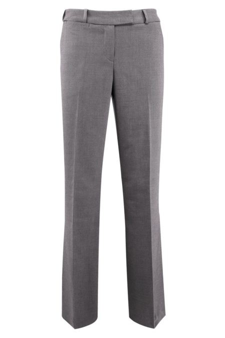 kalhoty recepce a management