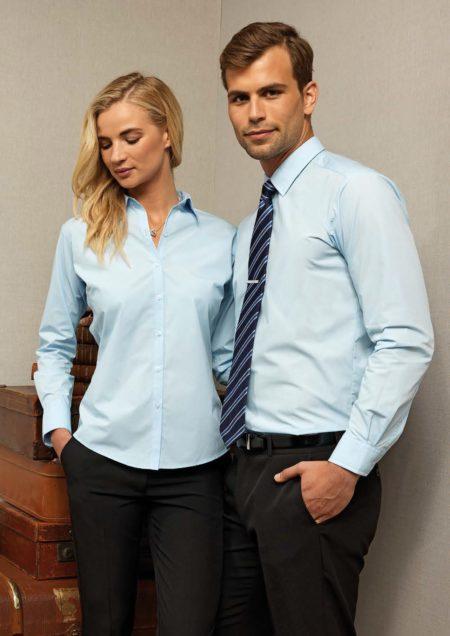 Firemní kravaty, šálky, šátky, košile