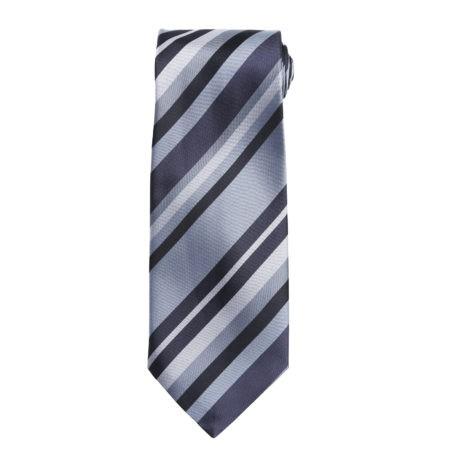 kravaty manažerské
