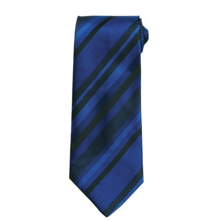 kravaty proužek manažerské