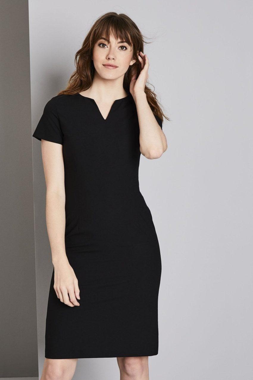 šaty dámské