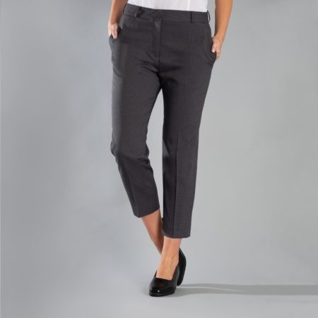 kalhoty dámské 7-8 délka