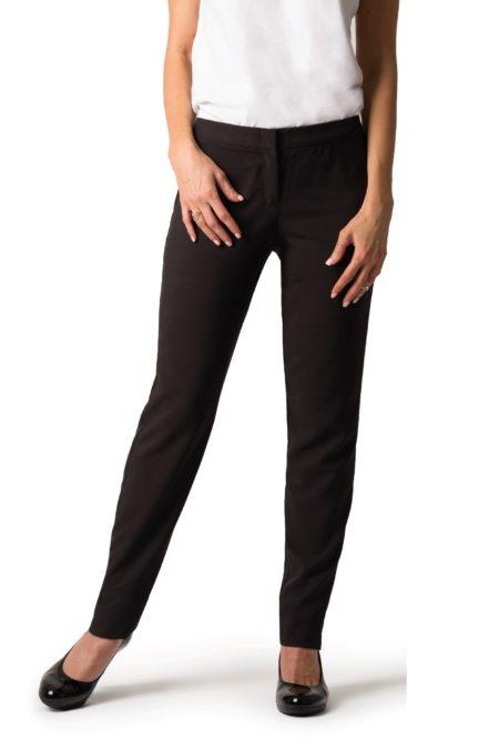 kalhoty damske pracovni