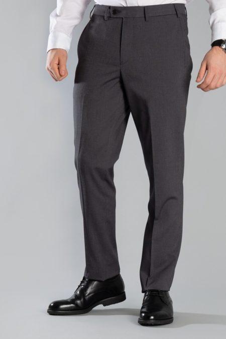 kalhoty pánské slim fit