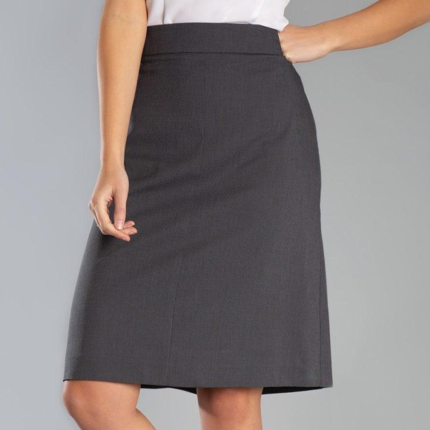sukně dámská A