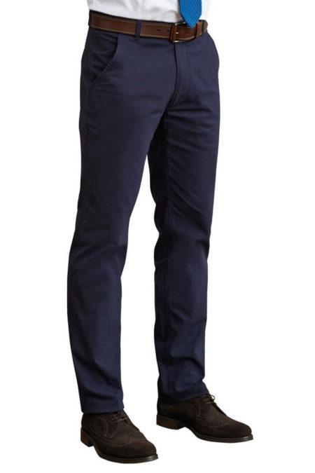 Pracovni kalhoty damske a panske Chinos