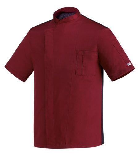 Pracovní oděvy, kuchařský rondon pánský