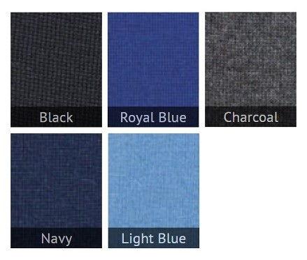 Svetr pansky pulovr