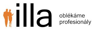 ILLA & Partners