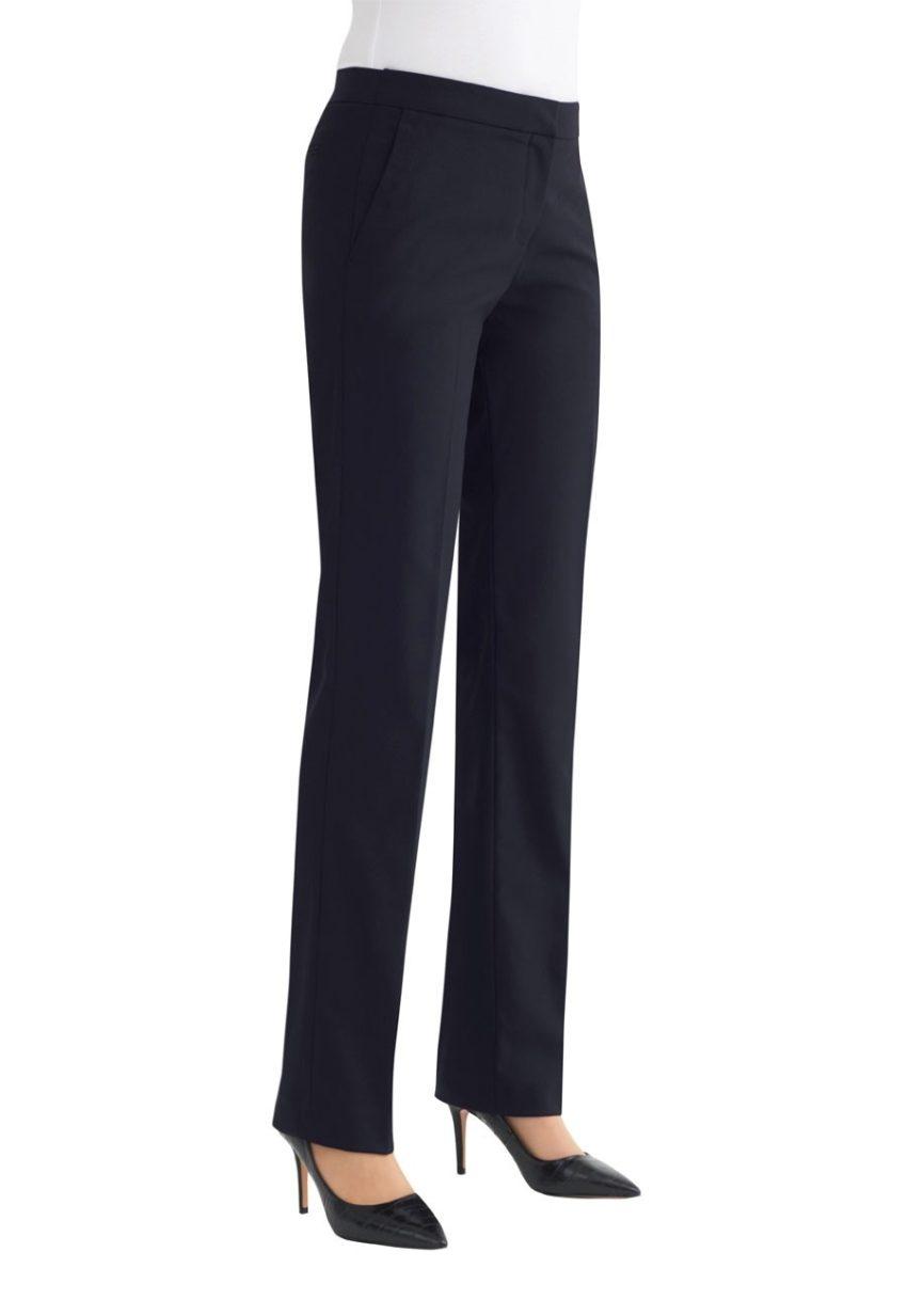 kalhoty damske