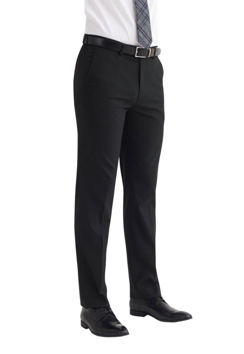 kalhoty panske