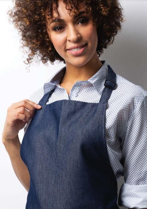 košile dámská rolovací rukávy